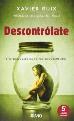 Descontrólate