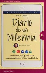 Diario de un Millennial 2019
