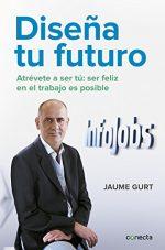 Diseña tu futuro 2016