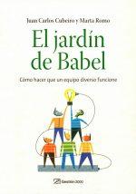 El jardín de Babel