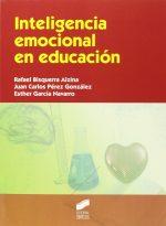 Inteligenica Emocional en Educación 2015
