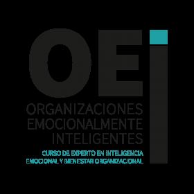 OEI - USC