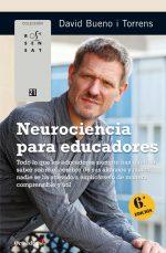 Neurociencia para educadores 2019