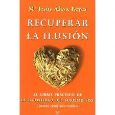 Recuperar la Ilusión 2011
