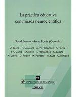 la_practica_educativa